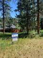 29983 Spruce Road - Photo 2