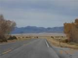 500 Windmill Road - Photo 7