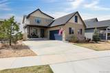6955 Buchanan Court - Photo 40