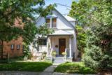 153 Emerson Street - Photo 1