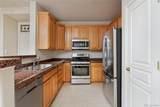 10437 Hampden Avenue - Photo 10