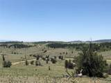 534 Breech Trail - Photo 10