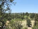 534 Breech Trail - Photo 6