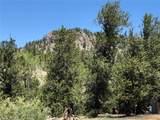 534 Breech Trail - Photo 7