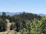 534 Breech Trail - Photo 9