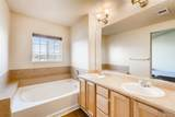 1431 Turnberry Drive - Photo 6