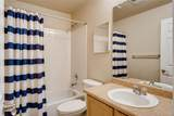 1431 Turnberry Drive - Photo 9