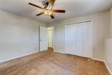 1254 Terri Lane - Photo 15