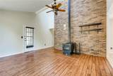 1254 Terri Lane - Photo 5