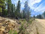 Lot 27 Paradise Valley Pkwy - Photo 1