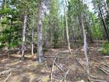 Lot 27 Paradise Valley Pkwy - Photo 10