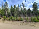 Lot 27 Paradise Valley Pkwy - Photo 11