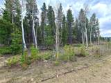 Lot 27 Paradise Valley Pkwy - Photo 13