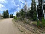 Lot 27 Paradise Valley Pkwy - Photo 14