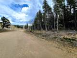 Lot 27 Paradise Valley Pkwy - Photo 15