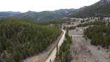 Lot 27 Paradise Valley Pkwy - Photo 20