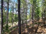 Lot 27 Paradise Valley Pkwy - Photo 4