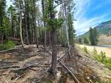 Lot 27 Paradise Valley Pkwy - Photo 8