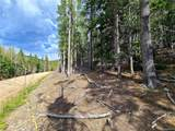 Lot 27 Paradise Valley Pkwy - Photo 9