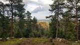 13948 Boulder Lane - Photo 10