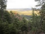 13948 Boulder Lane - Photo 17