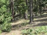 13948 Boulder Lane - Photo 3
