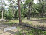 13948 Boulder Lane - Photo 4