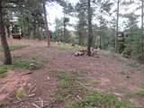13948 Boulder Lane - Photo 6