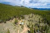 8683 Cub Creek Trail - Photo 1