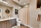 28464 Tepees Way - Photo 21
