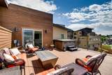 28464 Tepees Way - Photo 25