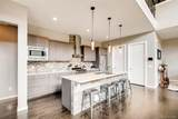 28464 Tepees Way - Photo 8