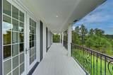 8215 Bar X Terrace - Photo 21
