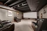 8215 Bar X Terrace - Photo 27