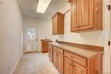 8215 Bar X Terrace - Photo 32