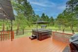 8215 Bar X Terrace - Photo 36