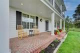 8215 Bar X Terrace - Photo 4