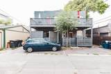 1760 Franklin Street - Photo 18