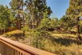 3037 Sun Creek Ridge - Photo 16