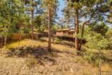 3037 Sun Creek Ridge - Photo 17