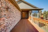3037 Sun Creek Ridge - Photo 2