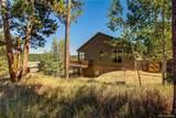 3037 Sun Creek Ridge - Photo 35