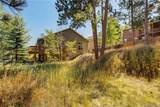 3037 Sun Creek Ridge - Photo 36