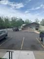 7790 87th Drive - Photo 3
