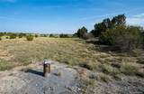 Lot 14 Apache Creek Ranches - Photo 12
