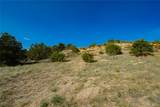 Lot 14 Apache Creek Ranches - Photo 15
