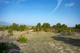 Lot 14 Apache Creek Ranches - Photo 5