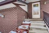19398 Eastman Place - Photo 4
