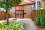 6436 Bates Avenue - Photo 4