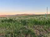 932 Dry Creek South Road - Photo 17
